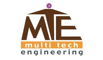 MTE Engineering